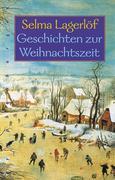 eBook: Geschichten zur Weihnachtszeit