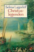 eBook: Christuslegenden