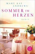 eBook: Sommer im Herzen
