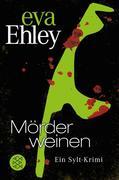 eBook: Mörder weinen