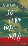 eBook: So fern wie nah
