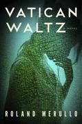 eBook: Vatican Waltz