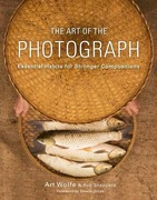 eBook: The Art of the Photograph
