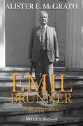 eBook: Emil Brunner