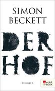 eBook: Der Hof