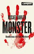 eBook: Monster