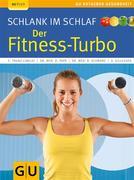 eBook:  Schlank im Schlaf: der Fitness-Turbo
