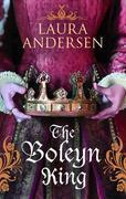 eBook: The Boleyn King