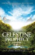eBook: The Celestine Prophecy