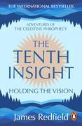 eBook: The Tenth Insight