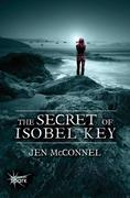 eBook: The Secret of Isobel Key