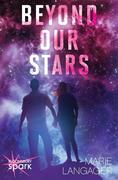 eBook: Beyond Our Stars