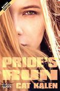 eBook: Pride's Run