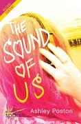 eBook: The Sound of Us