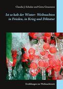 eBook: Ist so kalt der Winter