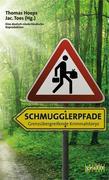 eBook: Schmugglerpfade