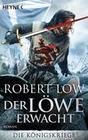 Low,  Robert: Der Löwe erwacht
