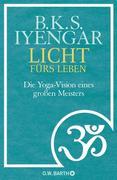 eBook: Licht fürs Leben