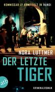 eBook: Der letzte Tiger