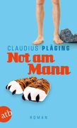 eBook: Not am Mann