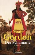 eBook: Der Schamane