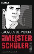 eBook: Der Meisterschüler
