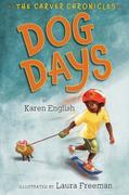 eBook: Dog Days