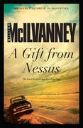eBook: A Gift from Nessus