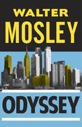 eBook: Odyssey
