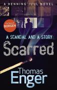 eBook: Scarred
