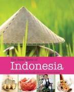 eBook: Real Tastes of Indonesia