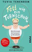 eBook: Fett wie ein Turnschuh