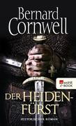 eBook: Der Heidenfürst