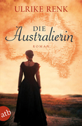 eBook: Die Australierin