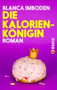 eBook: Die Kalorien-Königin