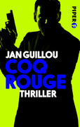 eBook: Coq Rouge