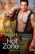 eBook: Hot Zone