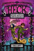 eBook:  Wise Acres: The Seventh Circle of Heck
