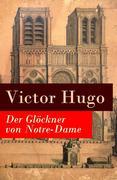 eBook: Der Glöckner von Notre-Dame