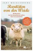 eBook: Raritäten von der Weide