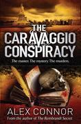 eBook: Caravaggio Conspiracy