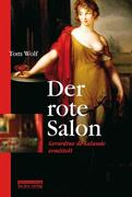 eBook: Der rote Salon