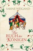 eBook: Das Buch der Königin