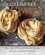 eBook: Gluten-Free Pasta