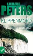 eBook: Klippenmord