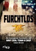 eBook: Furchtlos
