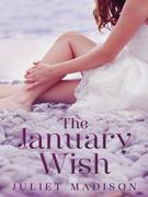 eBook: The January Wish