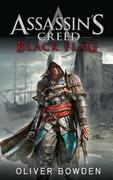 eBook:  Assassin's Creed Band 6: Black Flag