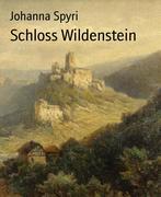 eBook: Schloss Wildenstein
