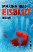 eBook: Eisblut